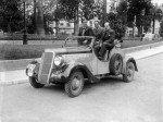 1936-16-Ford-V8-Special-Cristea-Zamfirescu-1-150x112