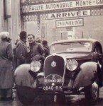 1936-2-trévoux-7è-145x150