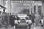 1936-8-mmes-Mareuse-et-Hustinx-hotchkiss-150x100