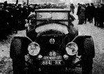 1936-88-150x107