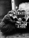 1936-Singer-Jackie-Astbury-118x150