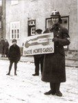 1936-gendarmeallemand1-114x150