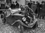 1936 - Pohl-Hausman - Skoda Popular