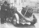 1936rmc22q-150x109