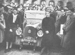 1936rmc40hotchkissmmeslamberjackpetermann-150x110