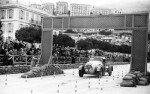 1937-68-150x94