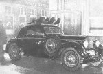 2-1936rmchotchkisstrevoux-150x107