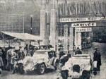 Ligne_d'arrivée_du_rallye_Monte-Carlo_1936