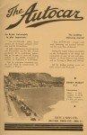 montecarlo-1936-1936-montecarlo-programa-img02-97x150