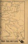 montecarlo-1936-1936-montecarlo-programa-img20-97x150