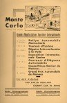 montecarlo-1936-1936-montecarlo-programa-img36-97x150