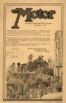 montecarlo-1936-1936-montecarlo-programa-img37-97x150