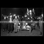 pha027934-Photo-FORD-V8-BAKKER-SCHUT-BEAUFORT-RALLYE-MONTE-CARLO