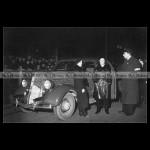 pha027939-Photo-MATFORD-MARINOVITCH-DELANGLE-RALLYE-MONTE-CARLO-1936